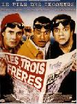 Les 3 Freres [Truefrench]