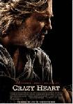 Crazy Heart (2CD)