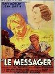 Le messager