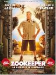 Zookeeper [PAL DVDR]