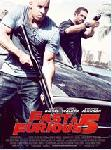 Fast and Furious 5   truefrench