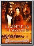 L Empereur Et L Assassin (1CD)