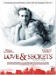 Love et secrets [ PAL DVDR]