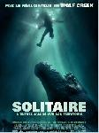 Solitaire TRUEFRENCH