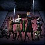 Star Wars The Clone Wars saison 03 [08   ]