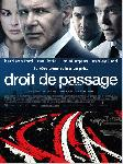Droit de passage (2CD)