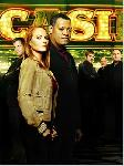 CSI, Les Experts Saison 11 HDTV  [22 22]