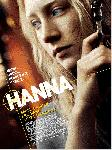 Hanna [FRENCH] [CAM]