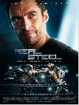 Real Steel [TS][VOSTFR]