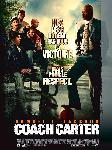 Coach Carter [TrueFrench]