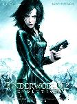 Underworld : evolution   TrueFrench