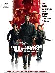 Inglorious Basterds   TrueFrench