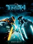 Tron l heritage   TrueFrench