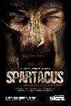 Spartacus : Blood and Sand   Saison 1 (13 13) VOSTFR