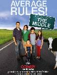 The Middle [12 24]