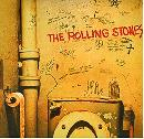 THE ROLLING STONES   1968   Beggars Banquet