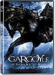 Gargoyles wings of darkness