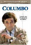 Columbo [integrale] + 2 inedits