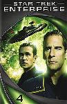 Star Trek Enterprise   Saison 4