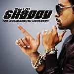 Shaggy (The Boombastic Collection The Best Of)