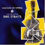 Dire Straits   Sultans Of Swing   The Very Best Of Dire Straits