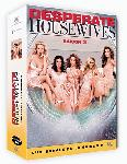 Desperate Housewives saison 3 en FR