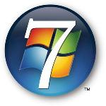 Windows Seven original  32 et 64 bits