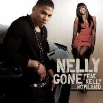 Nelly Ft Kelly Rowland   Gone (2011)