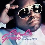 Cee Lo Green   The Lady Killer (Deluxe Version)
