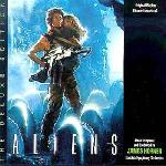 Aliens   OST (The Deluxe Edition)