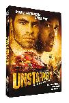 Unstoppable (VOSTFR)