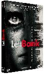Left Bank (Linkeroever) [dvd r]