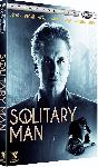 Solitary Man [PAL DVDR]
