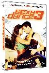 Sexy Dance 3: The Battle [DVD R]