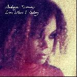Andreya Triana   Lost Where I Belong