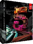 Adobe Master Collection CS5 PC