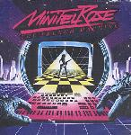 Minitel Rose   The French Machine