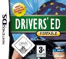 Drivers Ed Portable