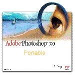 Adobe Photoshop 7 Portable
