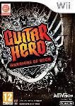 Guitar Hero Warriors Of Rock NTSC (Scrubbed)