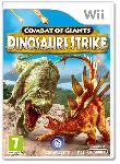 Combat of Giants Dinosaurs Strike PAL (Scrubbed)