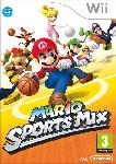 Mario Sports Mix PAL (Scrubbed)