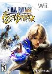 Final Fantasy Crystal Chronicles The Crystal Bearers NTSC (Scrubbed)
