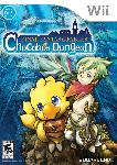 Final Fantasy Fables : Chocobo s Dungeon NTSC (Scrubbed)