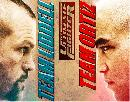The Ultimate Fighter Saison 11