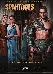 Spartacus: Gods of the Arena Saison 01 [02   ]