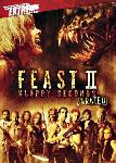 Feast II Sloppy seconds