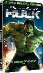 L incroyable Hulk [truefrench][720p]
