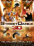 STREET DANCE TRUEFRENCH