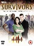 Survivors   Saison 2 [E02 06] FRENCH